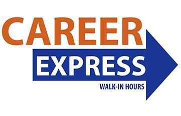 Career Express Logo