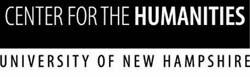center-humanities-logo