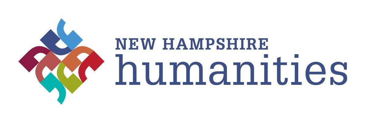 humanities-logo