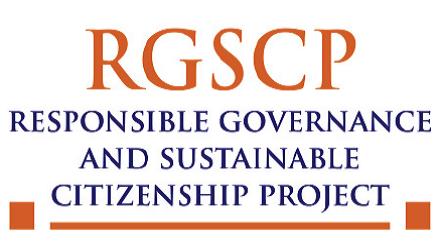 rgscp-logo