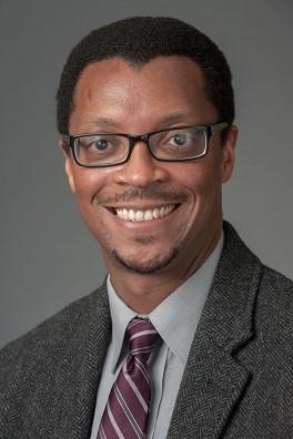 Dennis Britton