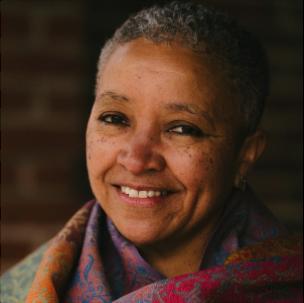 Dr. Yvonne Goldsberry