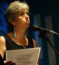 Sharon McCoy