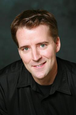 Justin McKinney