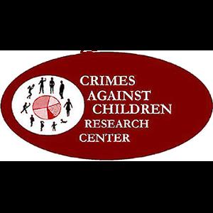 Crimes Against Children Research Center Logo