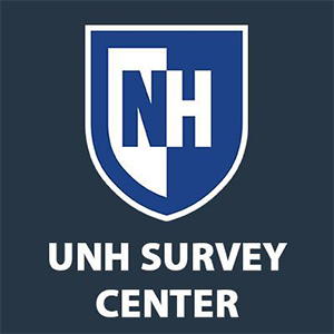 UNH Survey Center Logo