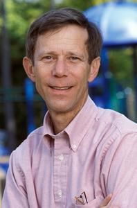 Dr. David Finkelhor