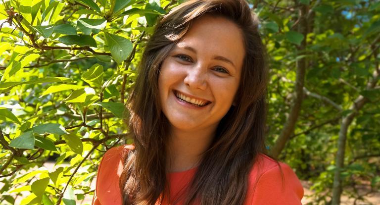 Lauren Banker