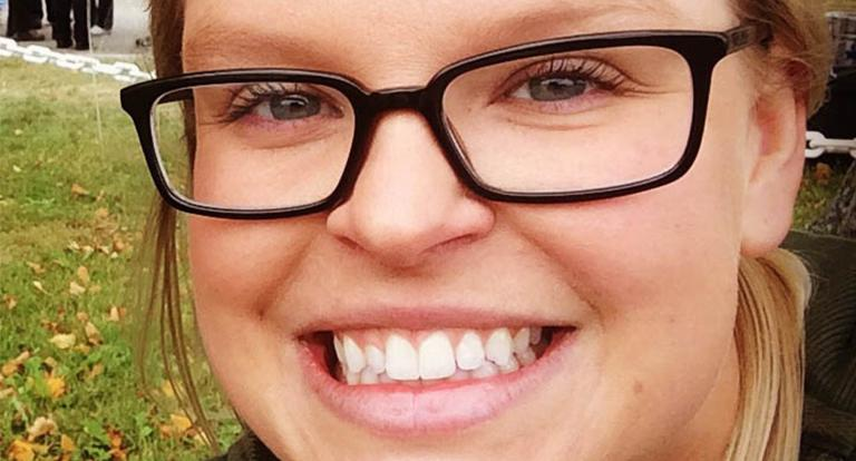 Katie DeAngelis