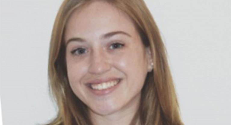Kelsey Douville