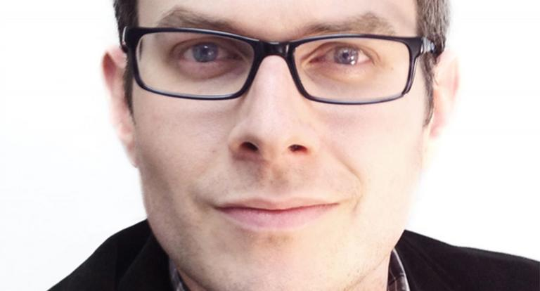 Picture of Erik