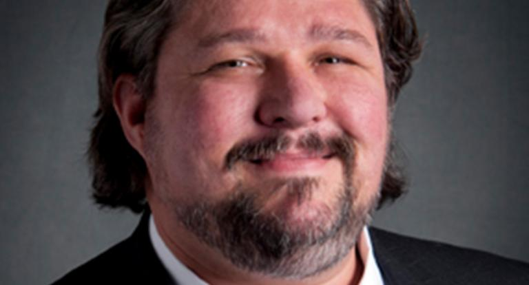 John Kraft