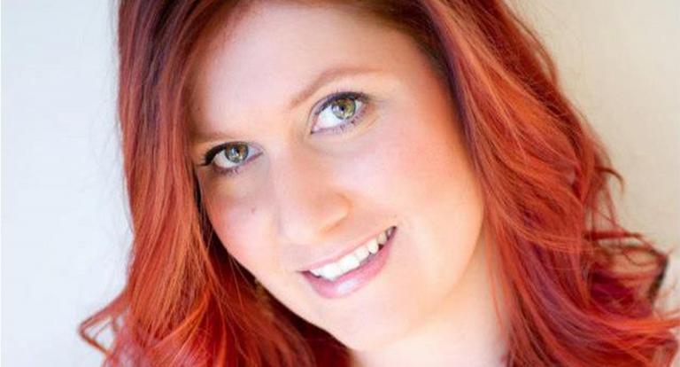 Lara Woolfson