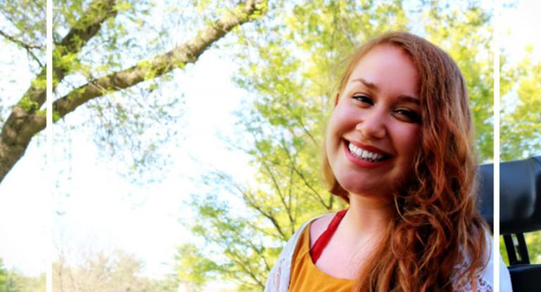 Abby Lehner