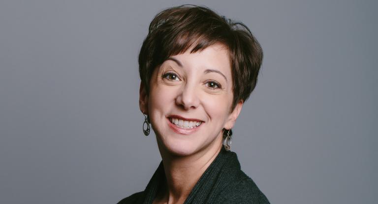 Picture of Rebecca