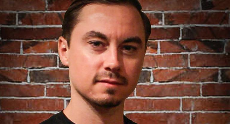 Steve Messa