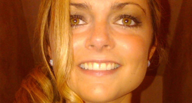 tully crystal