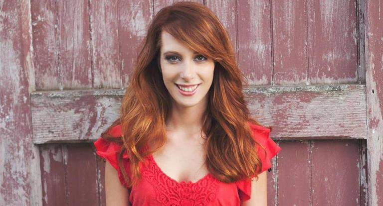 Sarah Ward
