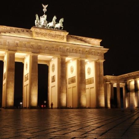 berlin02