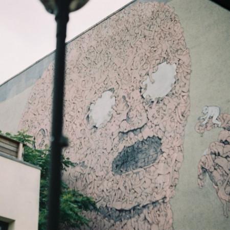 berlin04