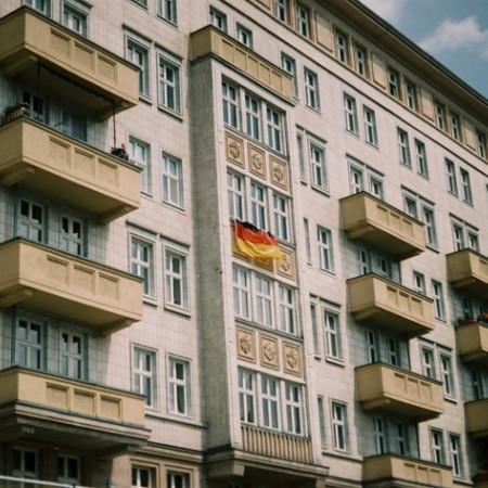 berlin06