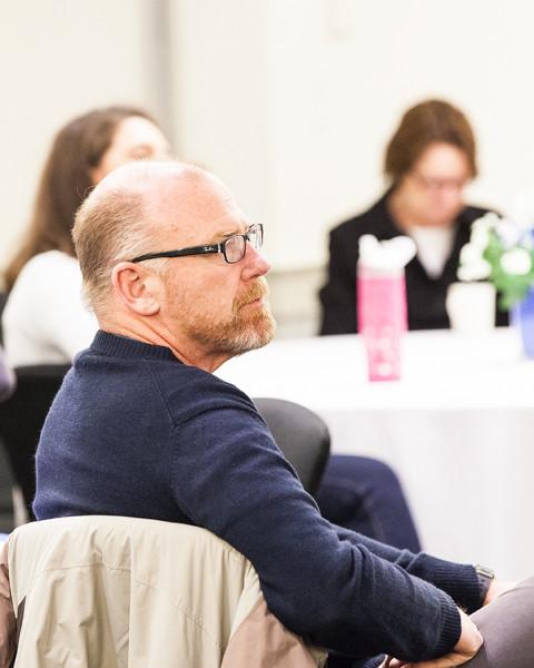 Health Education through Arts and Literature - 2017 Symposium
