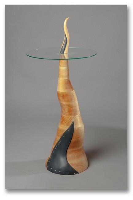 woodworking portfolio