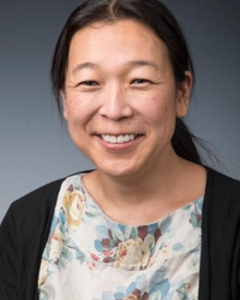 Sachiko Akiyama