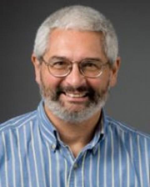 Michael Annicchiarico