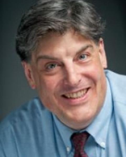 John Berst