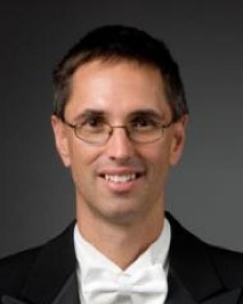 Andrew Boysen