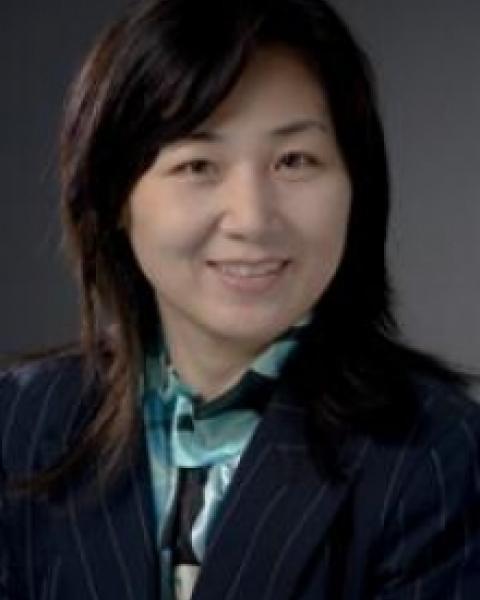 Eun Kyeong Cho