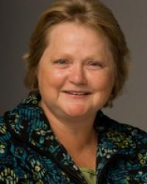 Carol Fisher