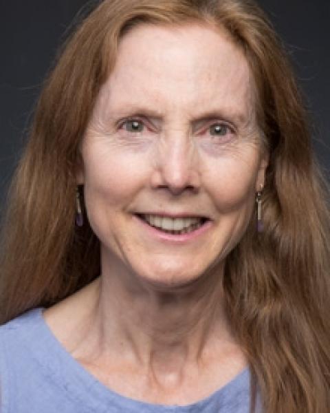 Susan Hess