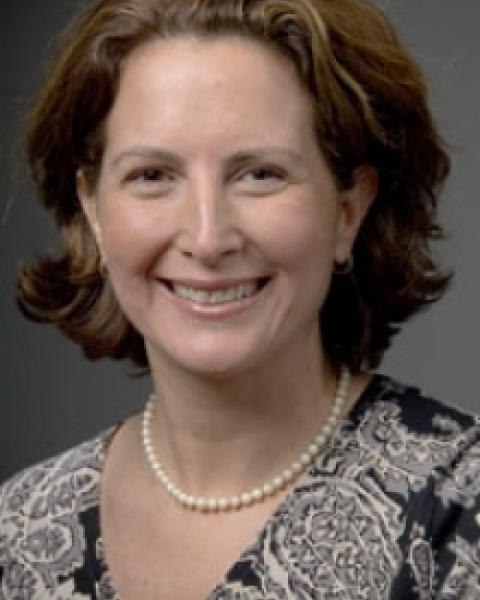 Michelle Leichtman