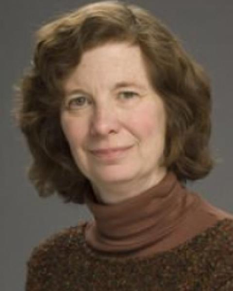 Janet Polasky