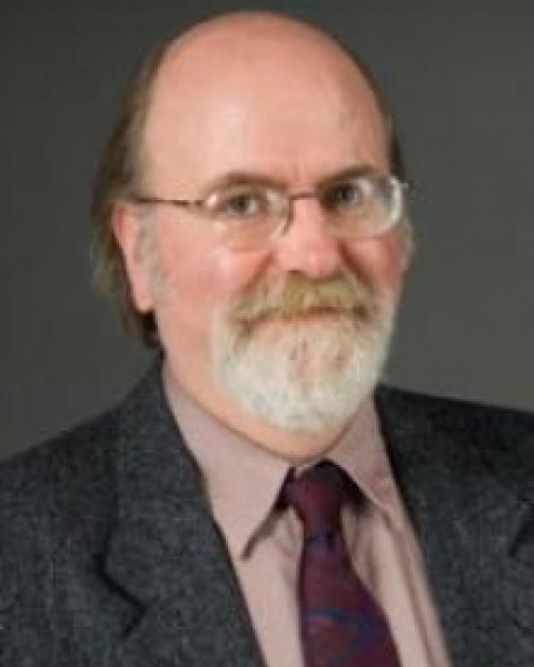 Lawrence Prelli