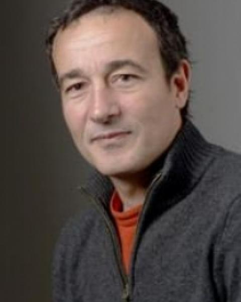Petar Ramadanovic
