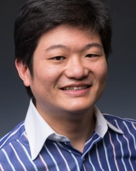 Hsiang Tu