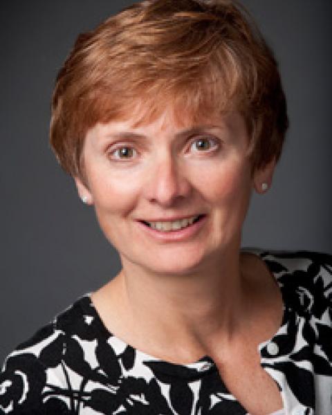 Liz Arcieri