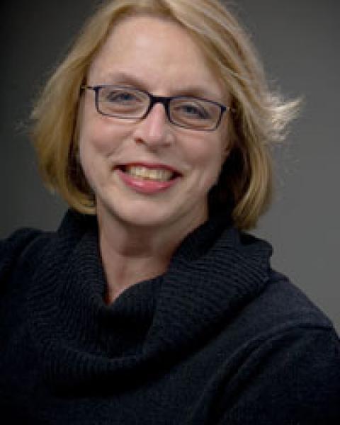 Roxanne Brown
