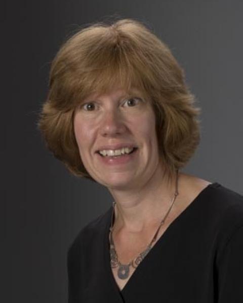 headshot of Wendy Walsh