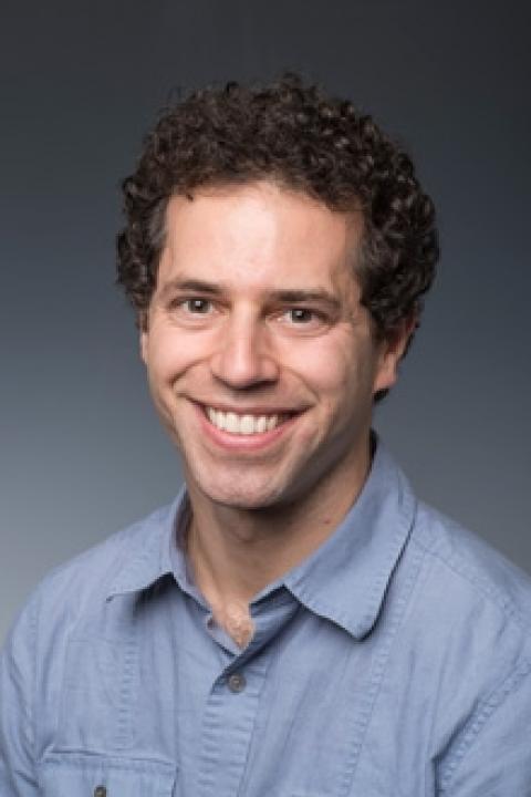 Michael Cardinali