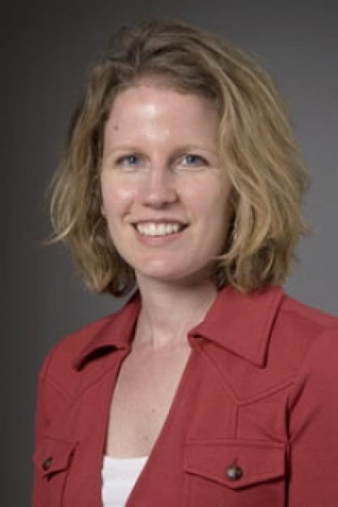 Shelley Girdner