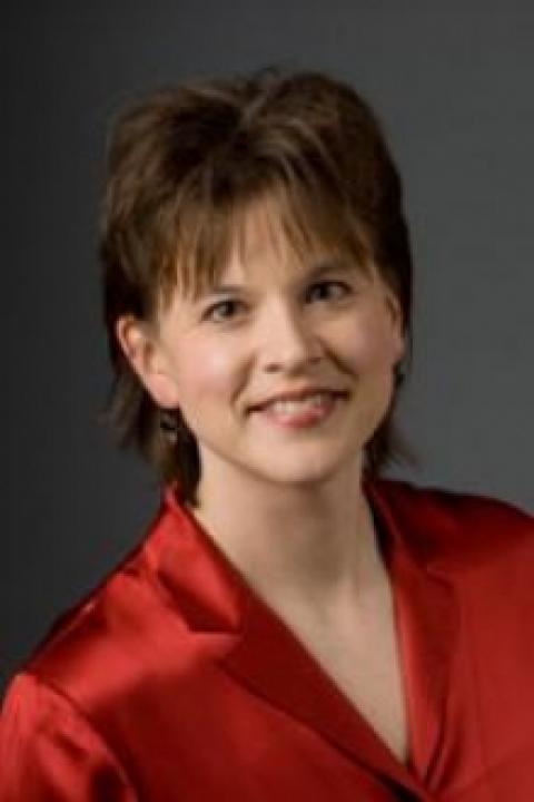 Elizabeth Gunlogson