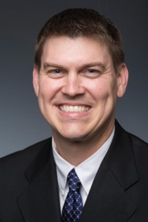 Nathan Jorgensen