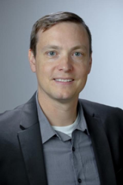 Josh Lauer