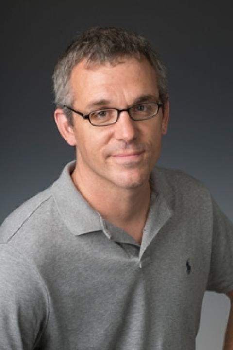 Sean Madigan