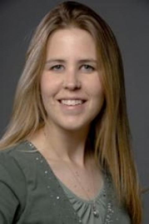 Kelly Peracchi