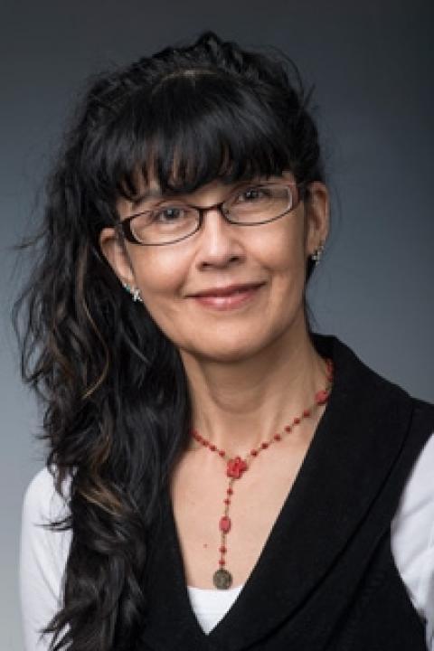 Margarita Muñoz Piña